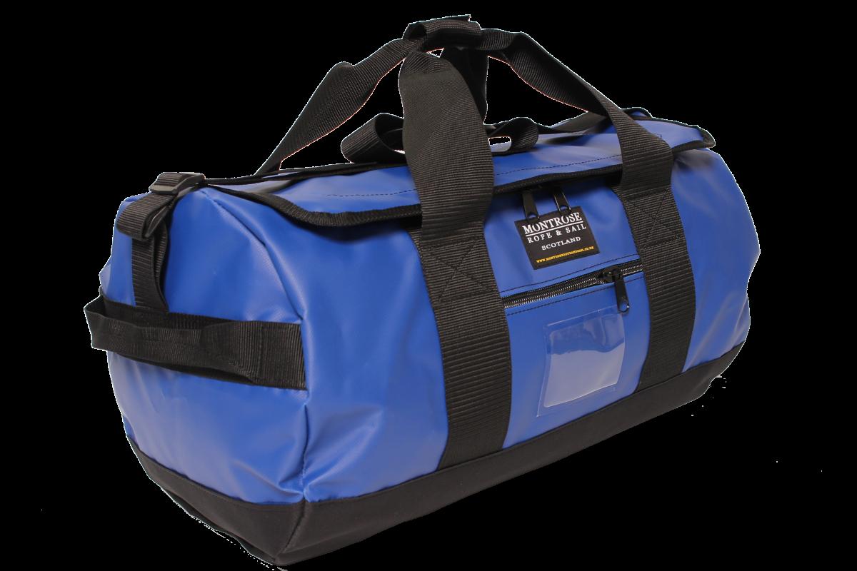 Esk Exec Bag Large