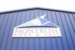 Montrose Bag Co   Handmade All Weather Bags