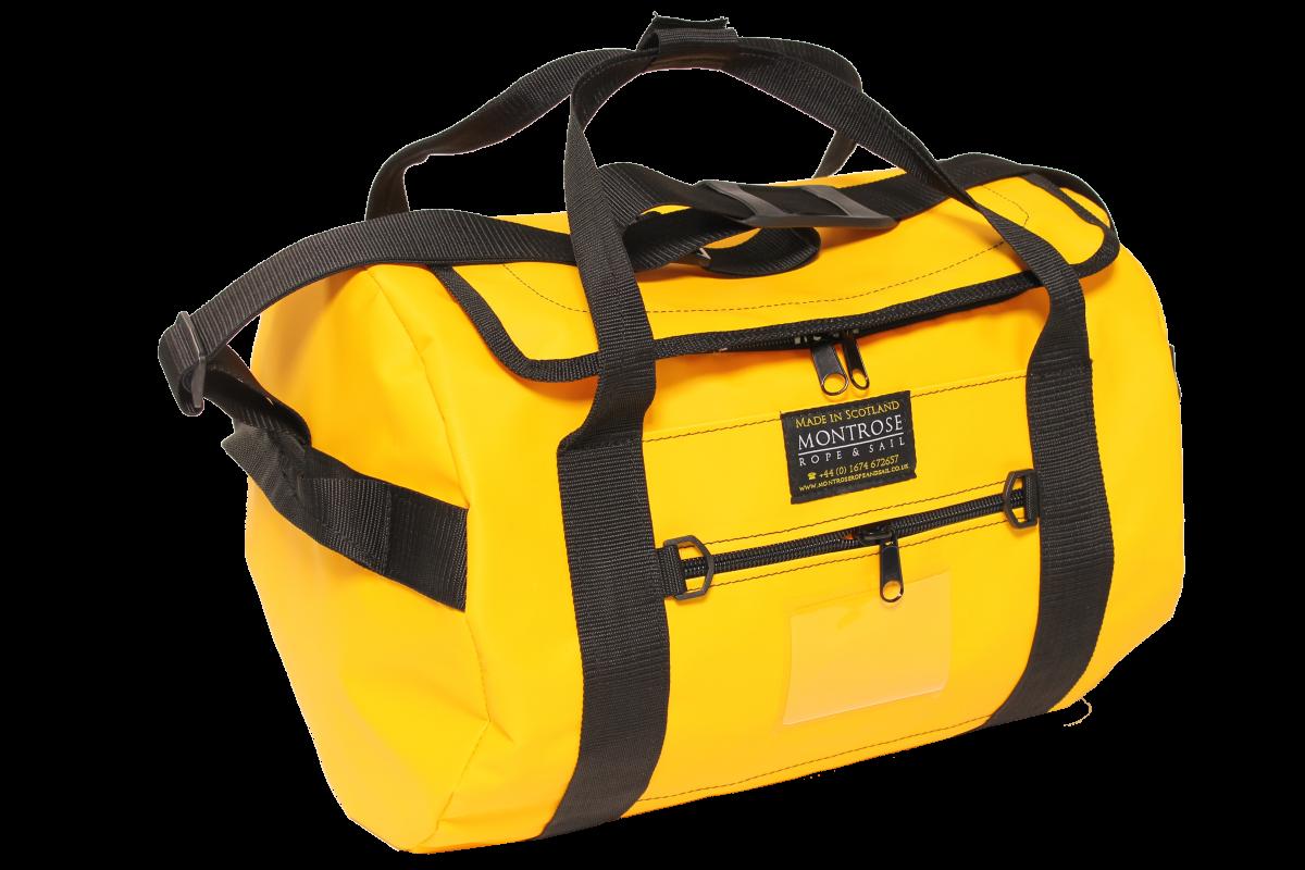 Jura Kit Bag 18