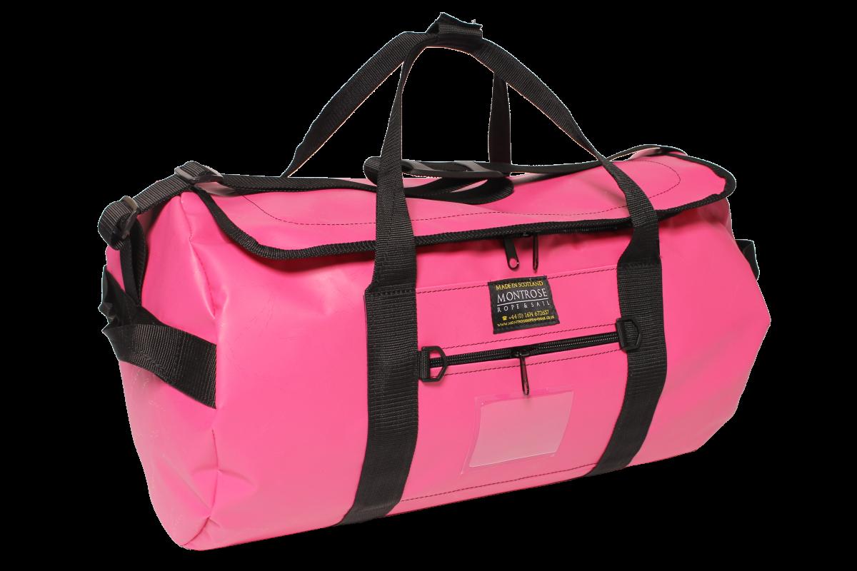 Jura Kit Bag 24