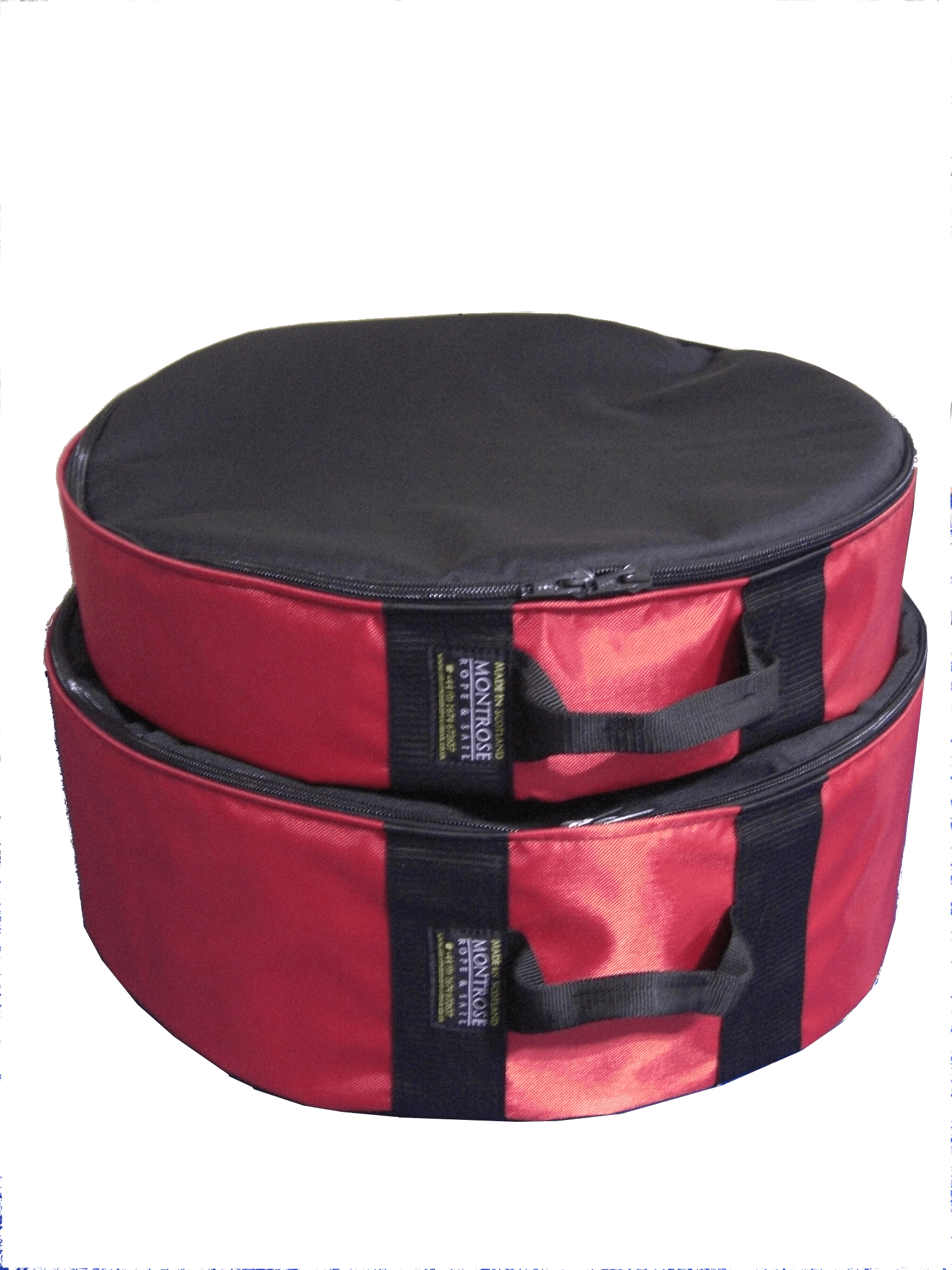 Motorcycle Wheel Bag Custom Pvc Travel Bags From Montrose Bag Co