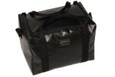 Offshore Shuttle Bag - Small, Black (top)