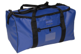 Offshore Kit Bag - Medium, Blue (front)