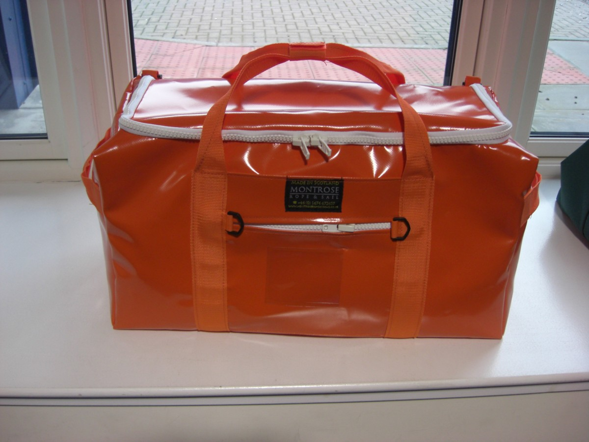 55dbcae1fd68 Browse the gallery below to see what your next bag could look like