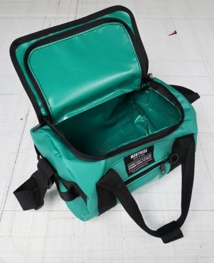 All Weather Kit Bags - Montrose Bag Company