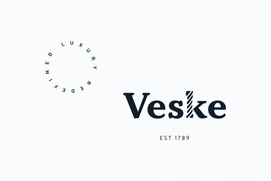 Veske New Range Brand Name Revealed Montrose Bag Co